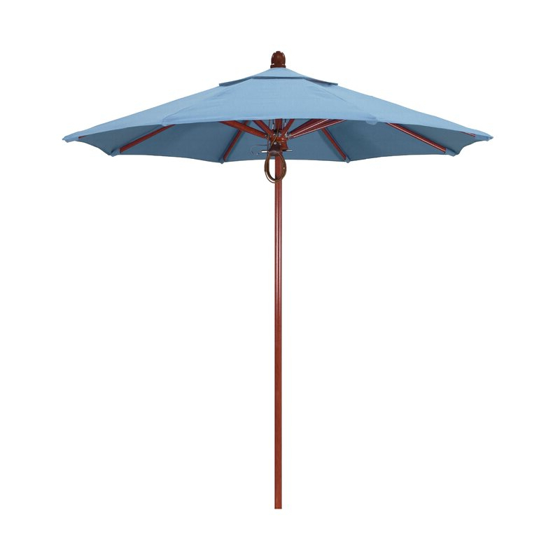 Bayside Series Cantilever Umbrellas Intended For Trendy Sierra Series Patio (View 6 of 25)