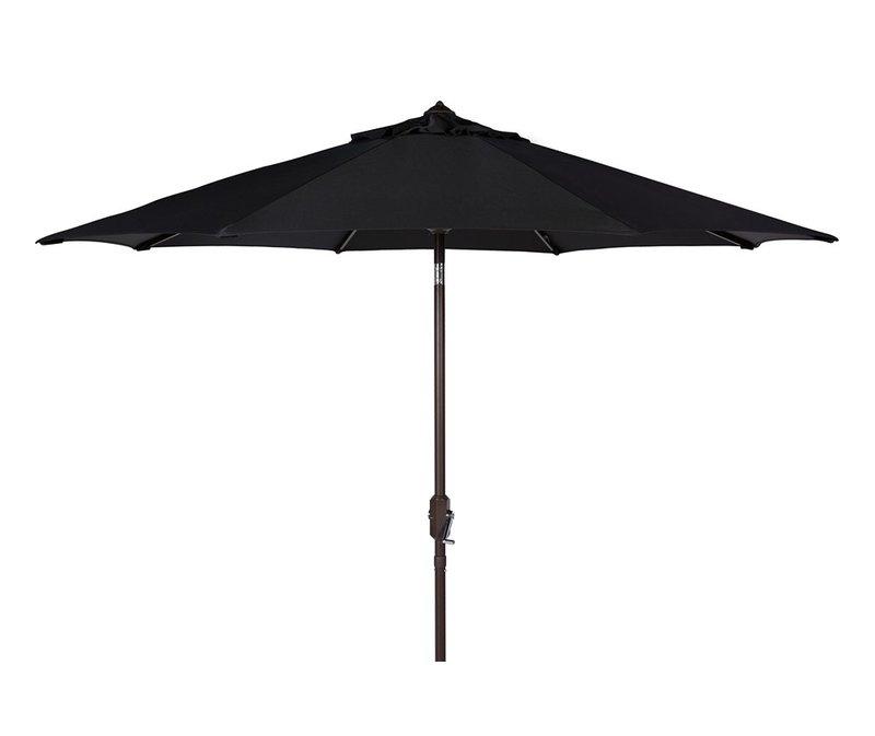 Belles 9 Market Umbrella pertaining to Current Caravelle Market Umbrellas