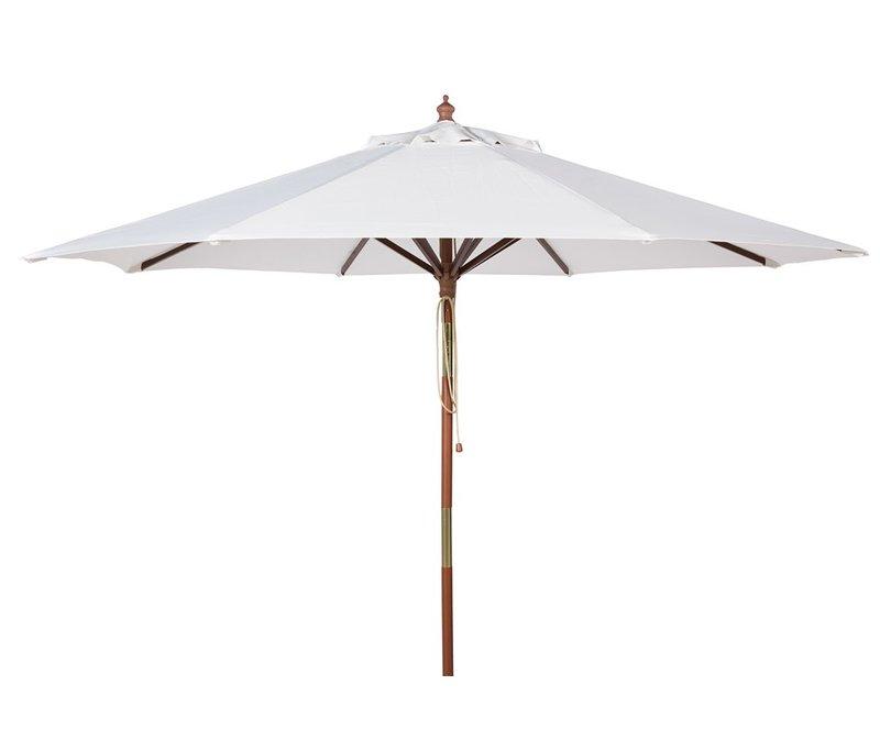 Featured Photo of Aldan Market Umbrellas