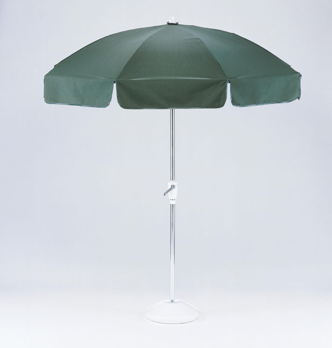 Best And Newest Drape Patio Umbrellatelescope Casual (View 5 of 25)