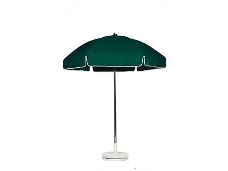Best And Newest Drape Umbrellas (View 1 of 25)