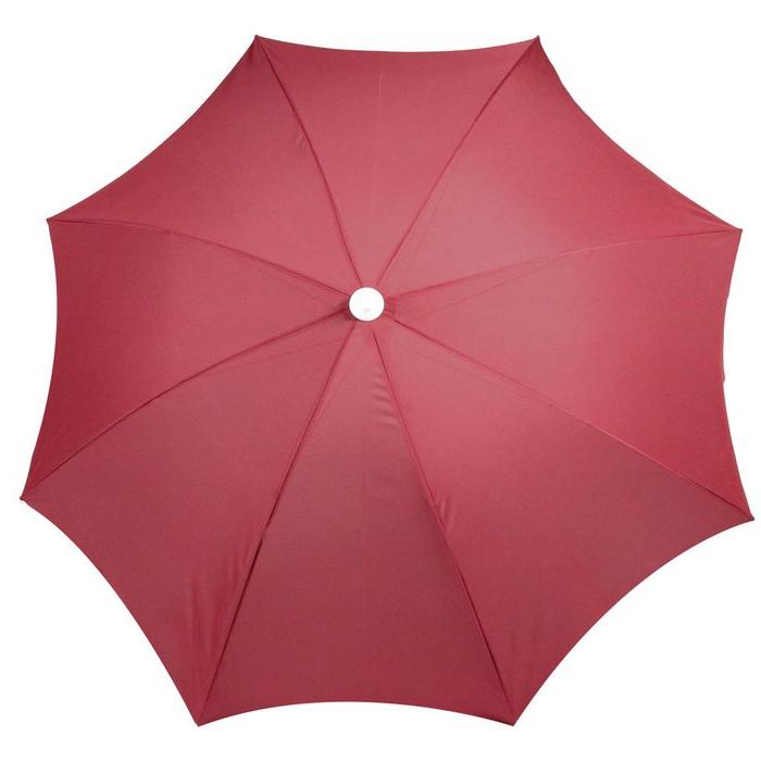 Best And Newest Kerner Steel Beach Umbrellas With Kerner Steel  (View 5 of 25)