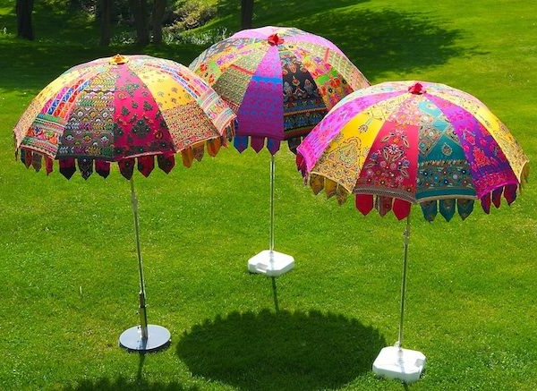 Best and Newest Madalyn Rectangular Market Sunbrella Umbrellas for Miri Piri Best And Prominent Umbrellas Manufacturing Companies In