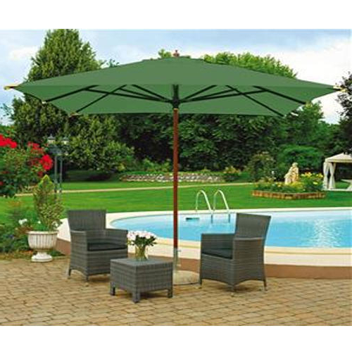 Best and Newest Outdoor Umbrellas - Side Pole Umbrellas Authorized Wholesale Dealer regarding Mald Square Cantilever Umbrellas