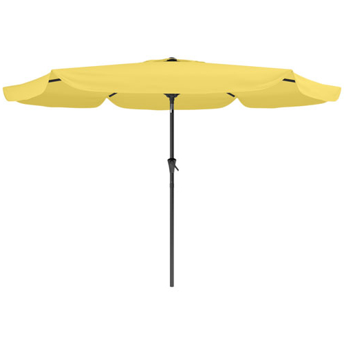 Best Buy Canada Within Muldoon Market Umbrellas (View 21 of 25)