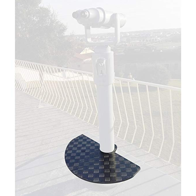 Bonview Rectangular Market Umbrellas Within Well Liked Amazon: Omegon Telescope Children's Step For 20X100 Bonview (View 12 of 25)