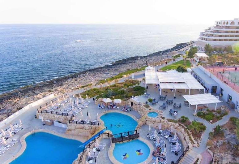 Book Radisson Blu Resort, Malta St. Julian's In St (View 25 of 25)