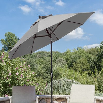 Brame Market Umbrellas In Best And Newest Pinterest – Пинтерест (View 5 of 25)