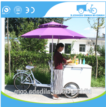 Brame Market Umbrellas Pertaining To Well Known Quality And Cheap 3 Wheel Ice Cream Bike Cargo Cart For Factory Direct For Sale – Buy 3 Wheel Ice Cream Bike,3 Wheel Ice Cream Cart,3 Wheel Ice Cream (View 24 of 25)