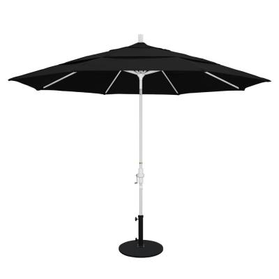 California Umbrella 11 Ft (View 4 of 25)