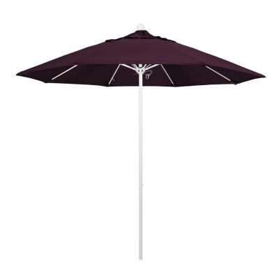 California Umbrella 9 Ft (View 10 of 25)