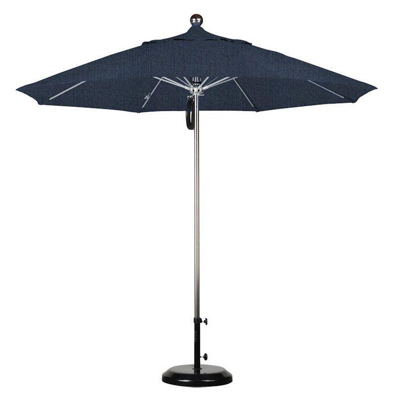 California Umbrella 9 Ft (View 19 of 25)