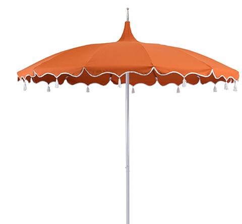 California Umbrella (View 13 of 25)