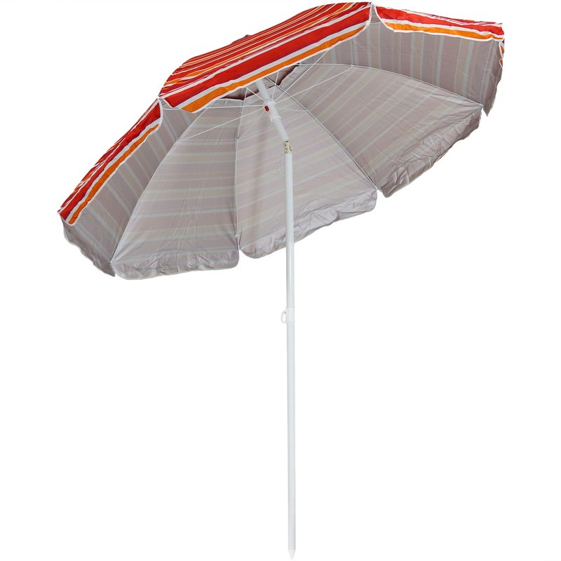 Capra Beach Umbrella Pertaining To Widely Used Capra Beach Umbrellas (View 3 of 25)