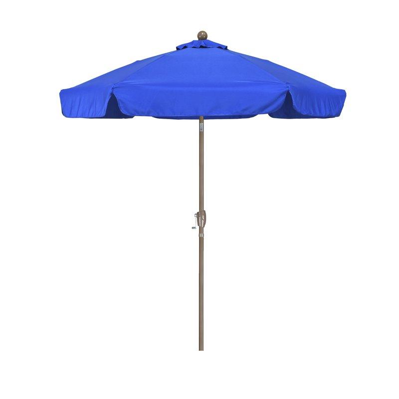 Capresa Market Umbrellas Inside Latest Capresa  (View 3 of 25)