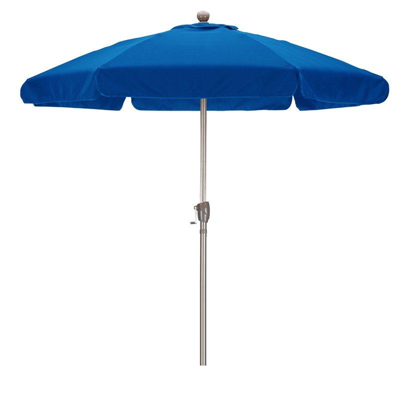 Capresa Market Umbrellas With Favorite Capresa  (View 2 of 25)