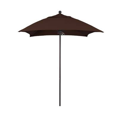 Caravelle 9' Market Umbrella Intended For Widely Used Caravelle Market Sunbrella Umbrellas (View 5 of 25)