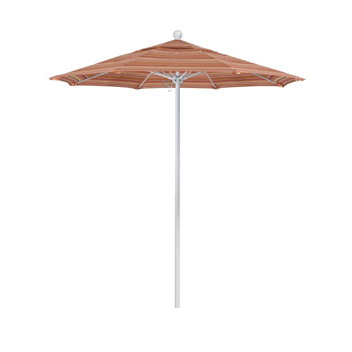 Caravelle Market Sunbrella Umbrellas Throughout Current Caravelle  (View 11 of 25)
