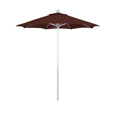 Caravelle Market Umbrellas For Most Current Caravelle 9' Market Umbrella (View 5 of 25)