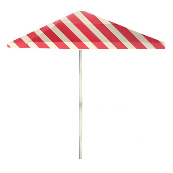 Caravelle Square Market Sunbrella Umbrellas With Regard To Most Popular Best 6' Square Market Umbrellabest Of Times 2019 Sale (View 13 of 25)