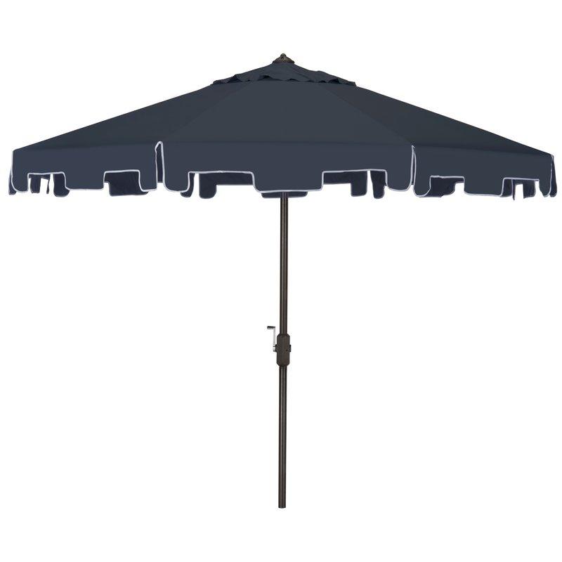 Featured Photo of Crediton Market Umbrellas