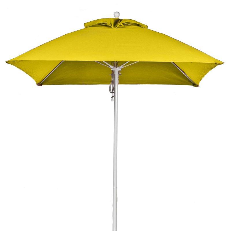 Crowborough Market Umbrellas With Regard To Well Known Square Market Umbrellas – Budapestsightseeing (View 16 of 25)
