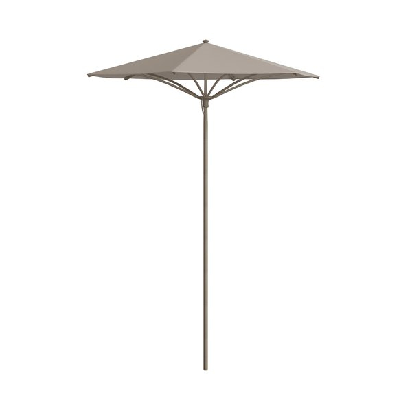 Current Fresh Trace 6' Market Umbrellatropitone Design (View 8 of 25)