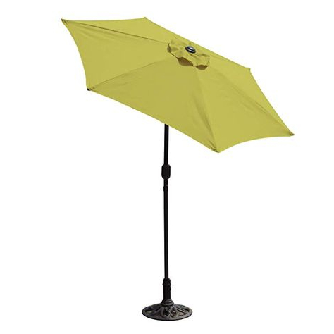 Current Kizzie Market Cantilever Umbrellas For Pinterest – Пинтерест (View 3 of 25)