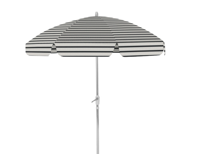 Current Outdoor Patio Umbrellas Ultra Durable (View 5 of 25)