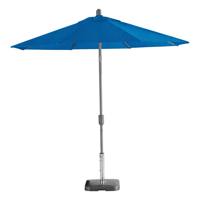 Featured Photo of Wiechmann Market Sunbrella Umbrellas