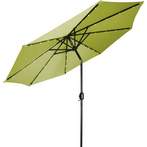 Dade City North Half Market Umbrellas intended for Most Up-to-Date Pinterest – Пинтерест