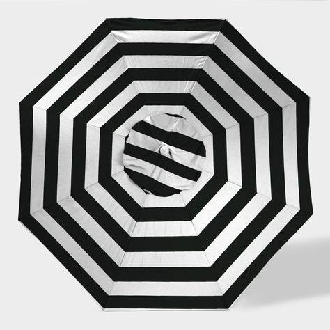 Darwen Tiltable Patio Stripe Market Umbrellas With Regard To Widely Used Pinterest – Пинтерест (View 7 of 25)