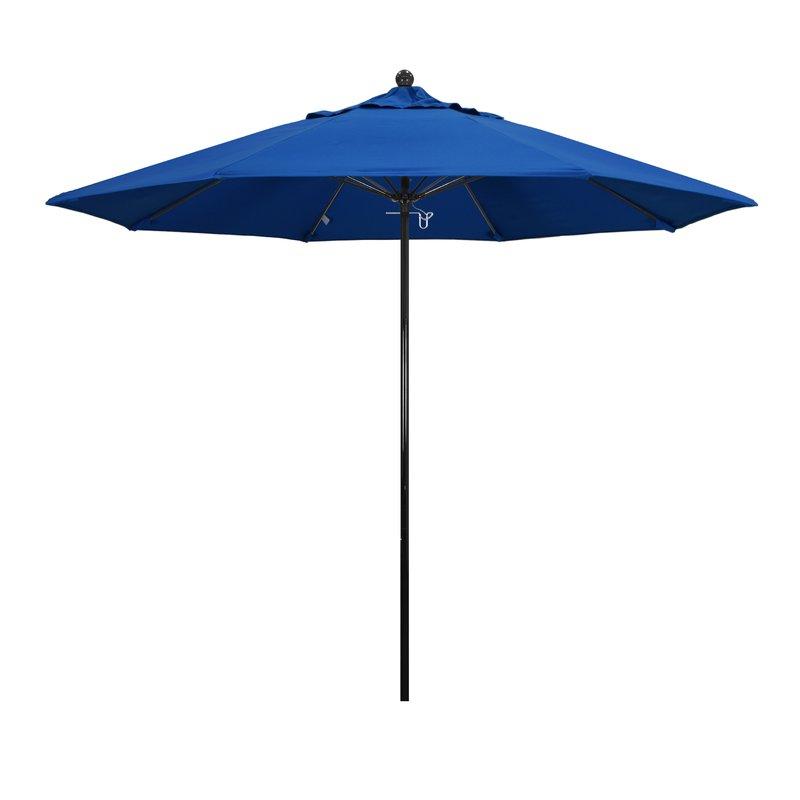 Devansh Drape Umbrellas for Trendy 9' Market Umbrella