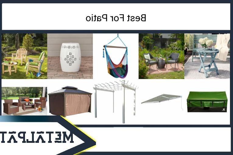 Devansh Drape Umbrellas Throughout Current 14 Strategies To Review Of Wayfair 's Outdoor Storage Sale 2019 (Gallery 16 of 25)