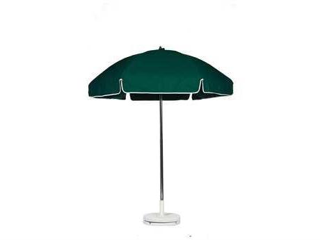 Featured Photo of Drape Umbrellas