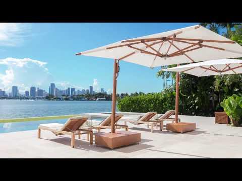 Docia Market Umbrellas Throughout Favorite Hotel Supplies – Hotel Suppliers – Hotel Suppliers Directory (View 7 of 25)
