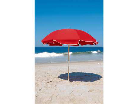 Drape Umbrellas With Current Drape Umbrellas (Gallery 4 of 25)