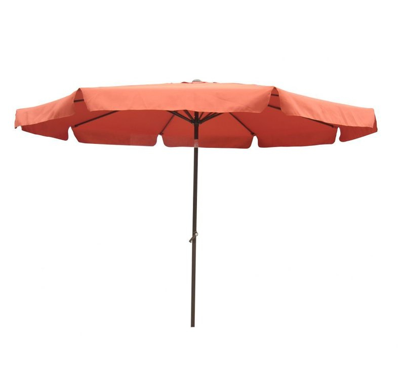 Drape Umbrellas with regard to Widely used Devansh 10' Drape Umbrella