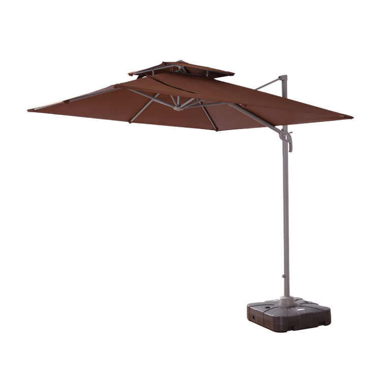 Eastwood Market Umbrellas Throughout Most Popular China Umbrella Stand Stone, China Umbrella Stand Stone Manufacturers (View 14 of 25)