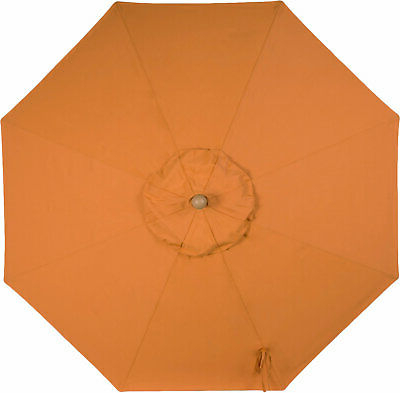 Ebay Regarding Most Recent Wiechmann Market Sunbrella Umbrellas (Gallery 4 of 25)