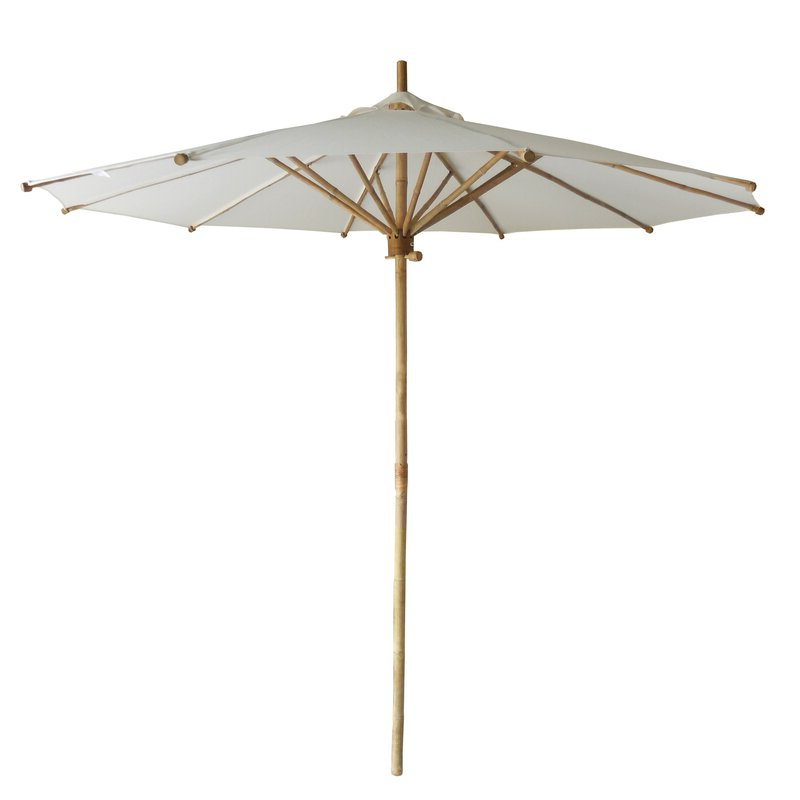 Esai 7' Beach Umbrella Intended For Favorite Esai Beach Umbrellas (Gallery 1 of 25)