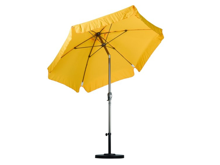 Fairford Market Umbrellas Pertaining To Newest The Best Patio Umbrella You Can Buy – Business Insider (View 11 of 25)