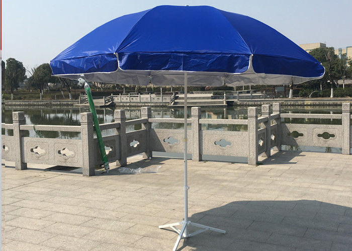Famous Classic Design Solid Outdoor Garden Umbrella , Market Patio Umbrella Within Solid Market Umbrellas (View 9 of 25)