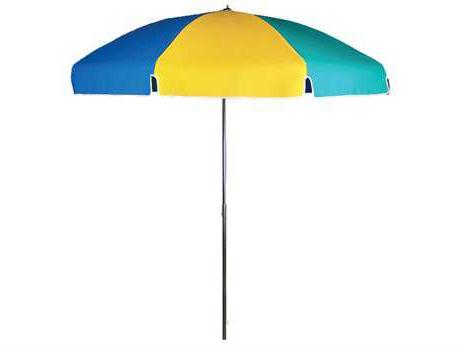Famous Drape Umbrellas (View 15 of 25)