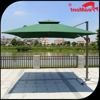Famous Isom Market Umbrellas Regarding Dongguan Freeman Outdoor Co., Ltd (View 2 of 25)