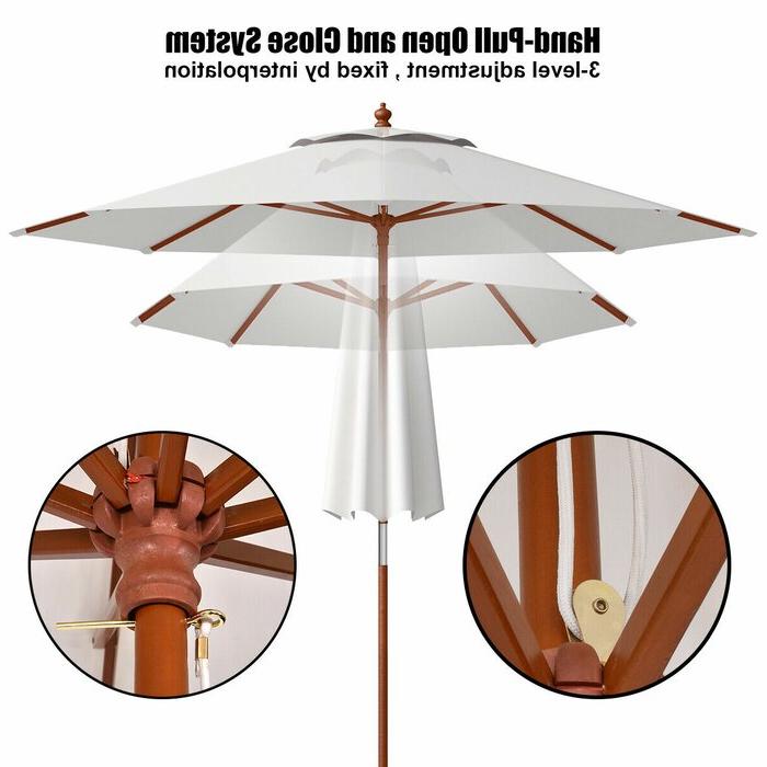 Famous Julian Beach Umbrellas Inside Julian Beach Umbrella (View 5 of 25)