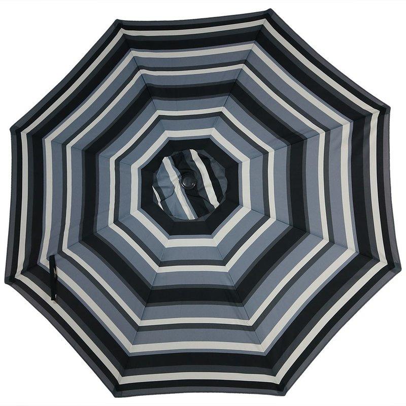 Fashionable Annika Market Umbrellas Intended For Annika 9' Market Umbrella (View 20 of 25)