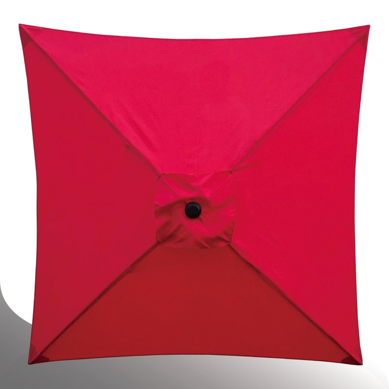 Fashionable Bradford Patio Market Umbrellas For Bradford Patio  (View 12 of 25)