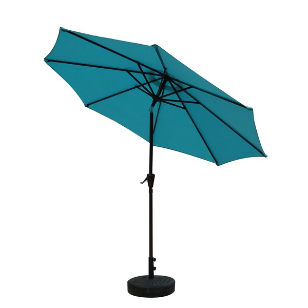 Fashionable Caravelle Market Umbrellas In Best 6' Square Market Umbrellabest Of Times 2019 Sale (View 16 of 25)