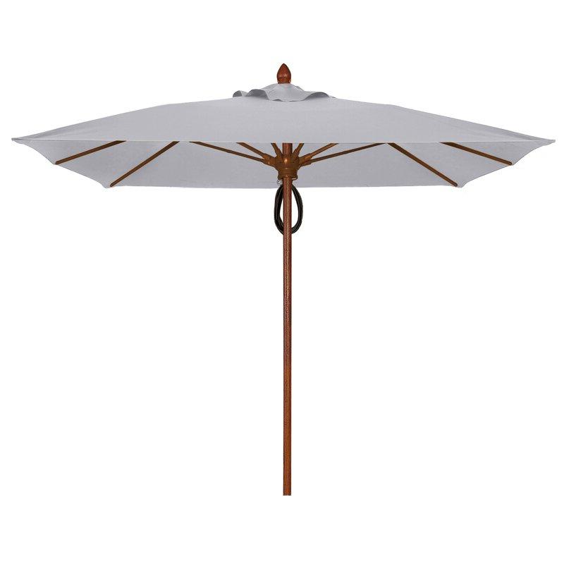 Fashionable Crowborough Square Market Umbrellas Intended For Square Market Umbrellas – Budapestsightseeing (View 16 of 25)